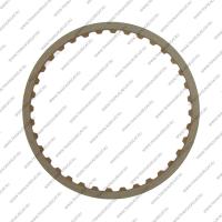 Фрикционный диск (162x1.8x36T) E