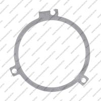 Стальной диск (136x2.3x3T) B2 подборный