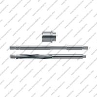 Набор инструментов для установки клапанов 44912-10K, 44912-15K