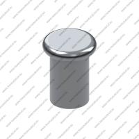 Комплект заклепок гидротрансформатора (100шт.)