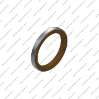Сальник гидротрансформатора (36x28x5.0, 17-up)