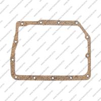 Прокладка поддона (тип 1, 13 отверстий, пробковая)