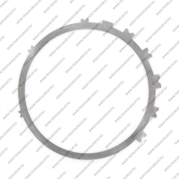 Стальной диск (178x2.0x9T) B1 Brake