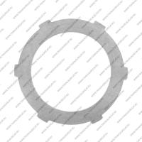 Стальной диск (89x4.0x6T) K1
