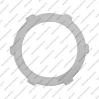 Стальной диск (82x2.0x6T) K2