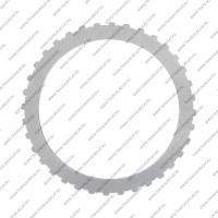Стальной диск (129x2.5x36T) B3