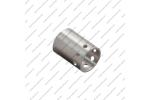 Втулка клапана регулировки давления (ремонтная)