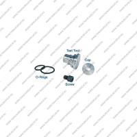 Набор инструментов для проверки корпуса сцепления Overdrive