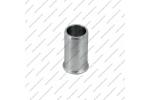 Втулка для ремонта сервопривода*