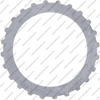 Стальной диск (93x2.6x24T) 2nd, 3rd