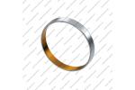 Втулка корпуса сцепления A задняя (тип 1, 53x50x7.8, биметаллическая, комплект из 5шт.)