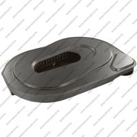 Фильтр (тип 1, Large Hole Grommet)