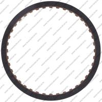 Фрикционный диск (179x1.5x40T) C3 (Reverse)