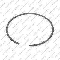 Стопорное кольцо сцепления K1 внешнее