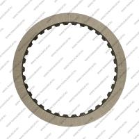 Фрикционный диск (172x1.9x34T) C3
