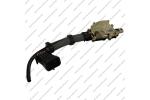 Датчик переключения передач (тип 6, 8 контактов, длина провода 150mm)