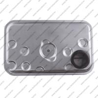 Фильтр (тип 2, 4WD, металл-пластик)
