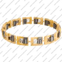 Обгонная муфта (111x106x15) Intermediate (92-97г., 14 сегментов)