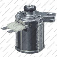 Соленоид охлаждения сцепления, регулировки давления (N471, N472)