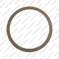 Фрикционное кольцо гидротрансформатора (252x225x1.1)
