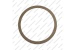 Фрикционное кольцо гидротрансформатора (205x176x1.1)