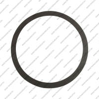 Фрикционное кольцо гидротрансформатора (259x234x1.1)