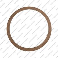 Фрикционное кольцо гидротрансформатора (283x254x1.7)