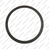 Фрикционное кольцо гидротрансформатора (267x233x1.7)