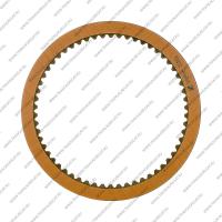 Фрикционный диск (143x1.6x58T) D