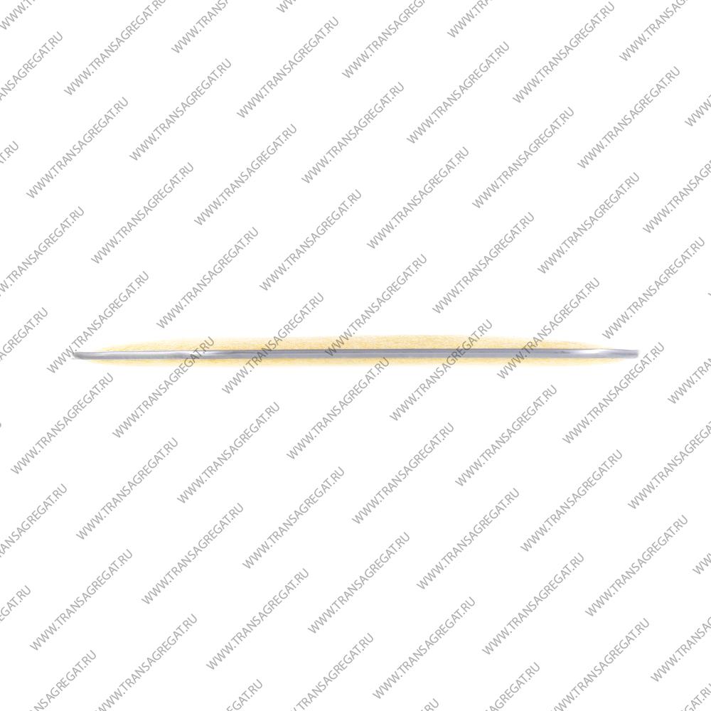Фильтр (открытый, фетра, 67-97г.)