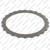 Опорный диск (132x4.5x24T) B