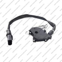 Датчик переключения передач (тип 2, с проводом, 9 контактов)
