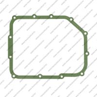 Прокладка поддона (металлизированная)
