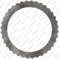Пружинный диск 4-5-6 (98x1.3x36T)