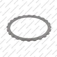 Опорный диск (106x3.7x24T) C1 (Forward, верхний, #7)