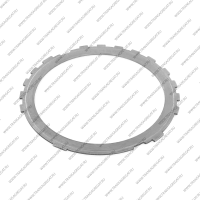 Опорный диск (110x1.8/3.2x16T) B4 (Low/Reverse, ступенчатый, #14)