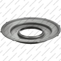 Поршень (156x60x19) C1 (обрезиненный)