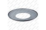 Контрпоршень (109x55x9) C1 (обрезиненный)