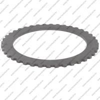 Опорный диск (99x3.2x40T) Underdrive Brake 1 (#2)