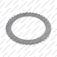 Опорный диск (90x3.3x40T) Underdrive Brake 1 (#H)