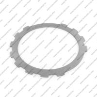 Опорный диск (143x3.0x12T) 2nd Brake (#1)