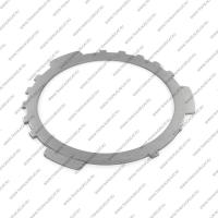 Опорный диск (154x3.5x14T) B1 (#35)