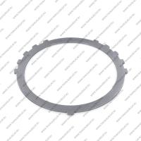Опорный диск (154x4.3x11T) B3 (верхний, #43)