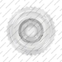 Планетарный редуктор P3 (тип 1, 09-14г., 3 сателлита по 17 зубов)
