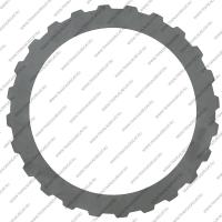 Пружинный диск сцепления E