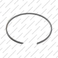 Стопорное кольцо сцепления E (толщина 2.2mm)