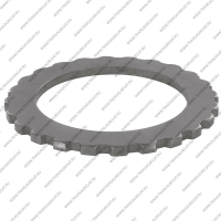 Опорный диск (95x5.8x24T) High/Low/Reverse (ширина зуба 8mm)