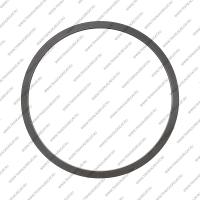 Пружинный диск B3