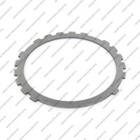 Опорный диск (145x3.2x17T) Low/Reverse