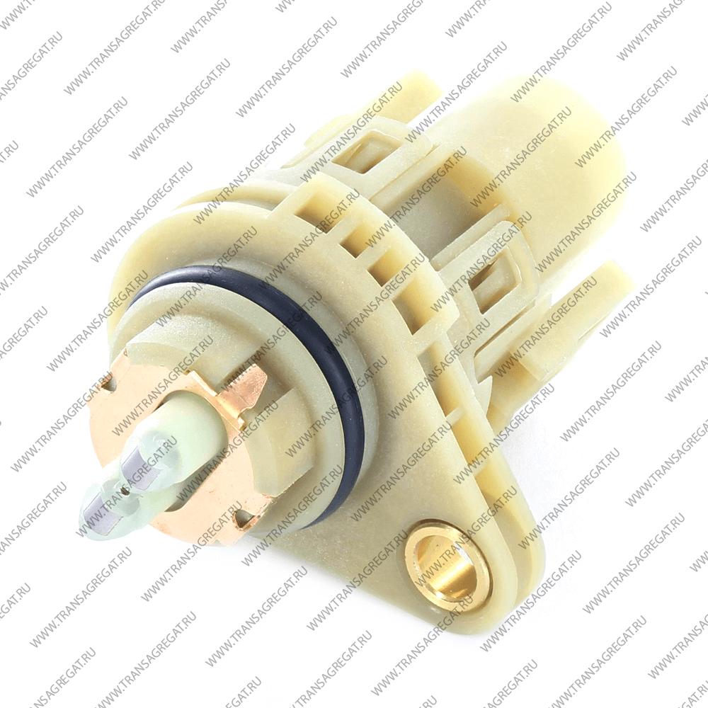 Датчик переключения передач (тип 2, 98-up, 7 контактов)